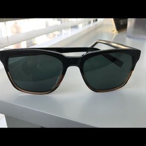 226e57ace6c Warby Parker Accessories - Warby Parker Barkley Sunglasses